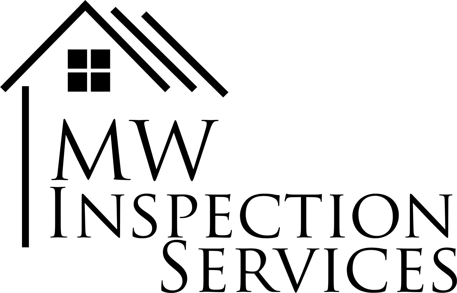 MW Inspection Services